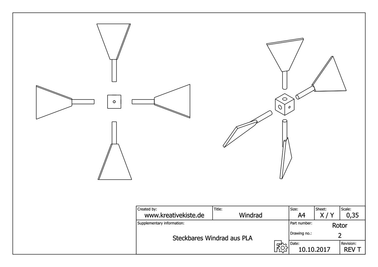 windrad. Black Bedroom Furniture Sets. Home Design Ideas