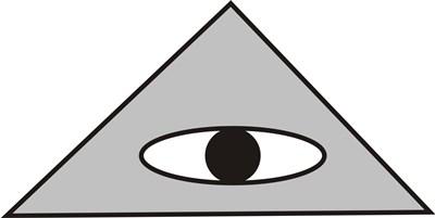 Trinitatis Symbol
