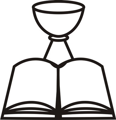 Symbole Katholische Kirche