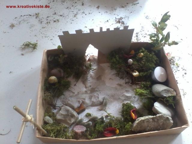 http://www.kreativekiste.de/images/angedacht/ostergarten-basteln/1-ostergarten-gestallten-basteln.jpg