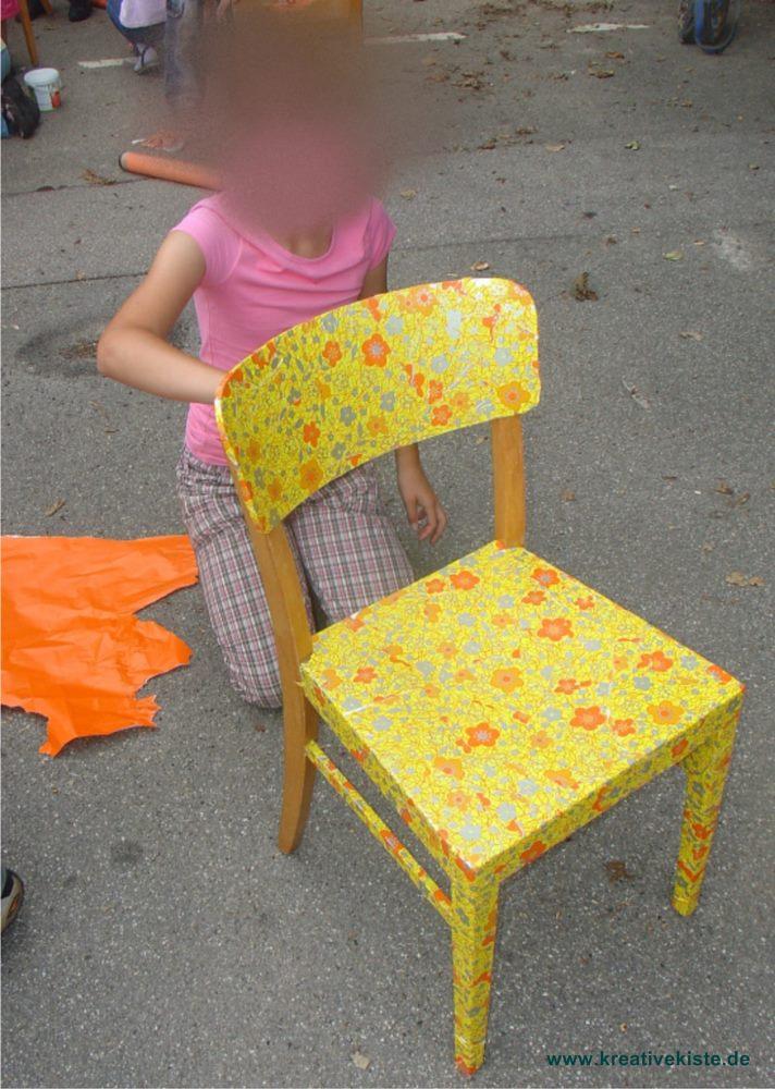 designer stuhl. Black Bedroom Furniture Sets. Home Design Ideas
