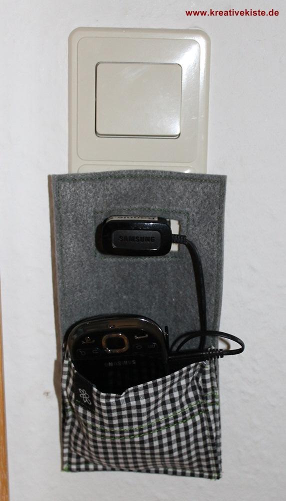 handy halterung. Black Bedroom Furniture Sets. Home Design Ideas