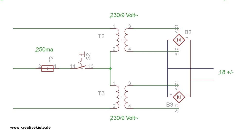 Atemberaubend 208 Volt Motorschaltplan Bilder - Der Schaltplan ...