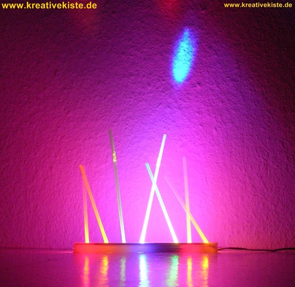led lampen. Black Bedroom Furniture Sets. Home Design Ideas