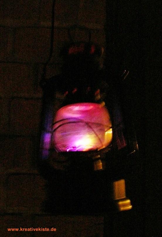 ... LED Lampen Selber Bauen led wohnzimmer beleuchtung selber bauen
