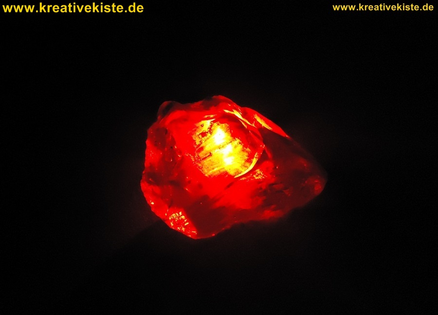 9-3-kreative-led-beleuchtung-steine