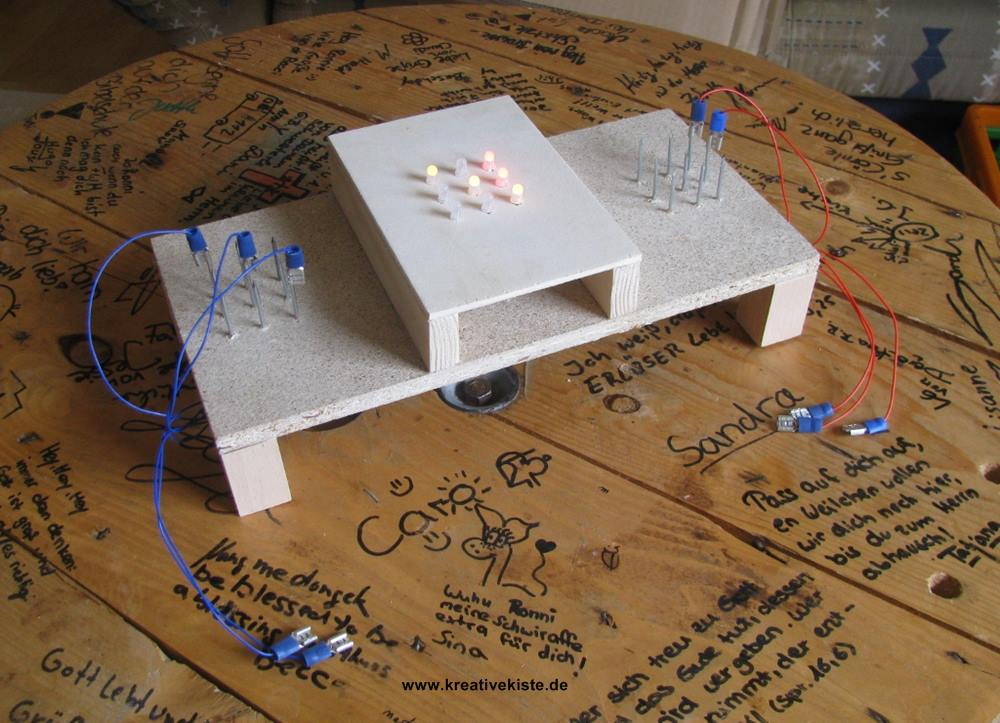 arduino tic tac toe. Black Bedroom Furniture Sets. Home Design Ideas