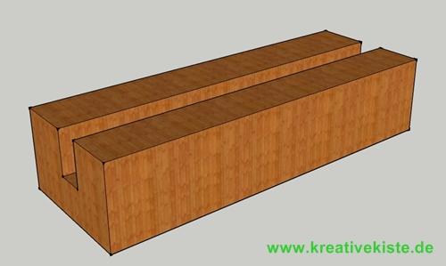 holz herz. Black Bedroom Furniture Sets. Home Design Ideas