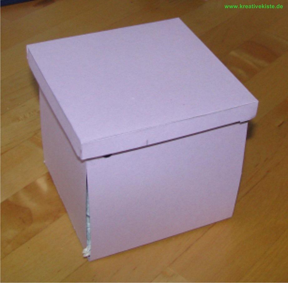 fall down box. Black Bedroom Furniture Sets. Home Design Ideas