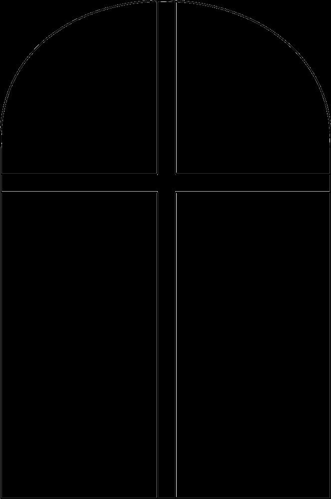 Folia Fensterbilder Vorlage Maxi Set Warme Jahreszeit 9 60
