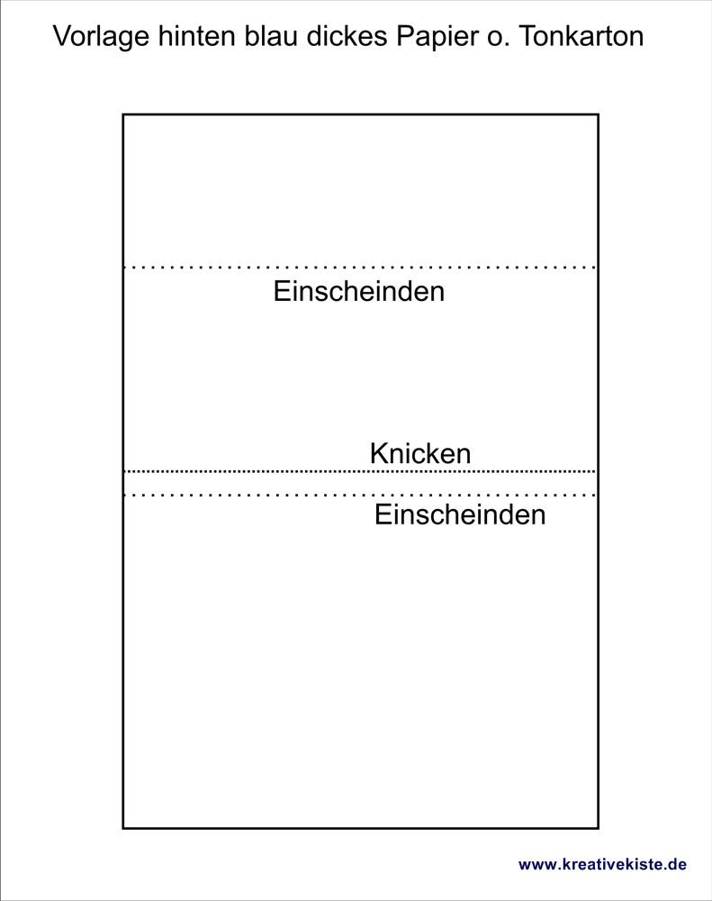 Schön Vorlage Für Die Karte Bilder - Beispiel Wiederaufnahme ...