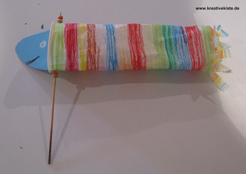 windspiel. Black Bedroom Furniture Sets. Home Design Ideas