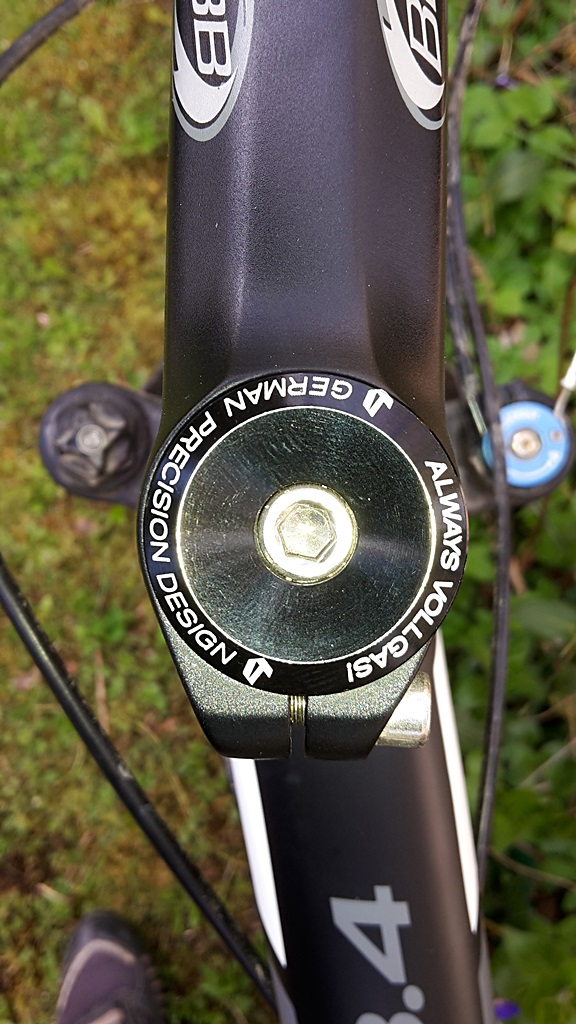Geburtstagswunsche frau fahrrad