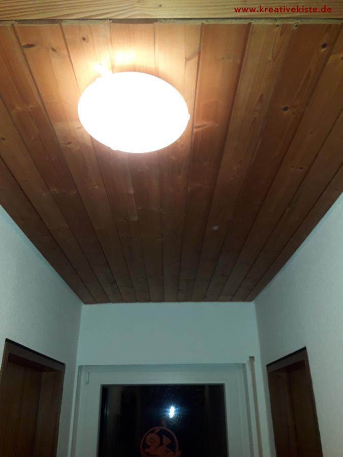 klimatisierung teil 2 einbau und anschluss. Black Bedroom Furniture Sets. Home Design Ideas