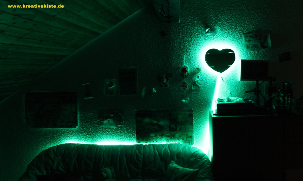 2 led upcycling holz paletten ideen