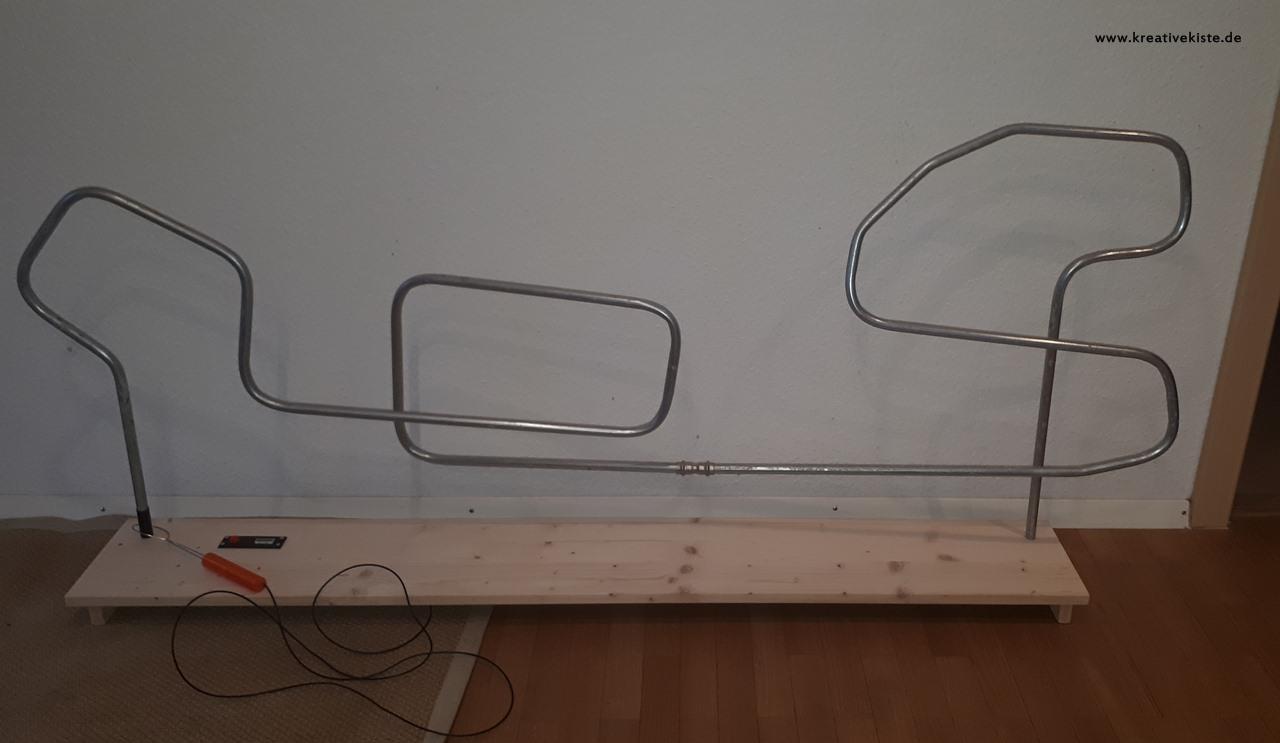 Ungewöhnlich Elektrischer Draht Des Ausgangsdepots Galerie ...