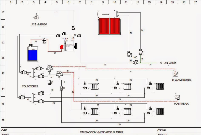 schaltplan software qelectrotech