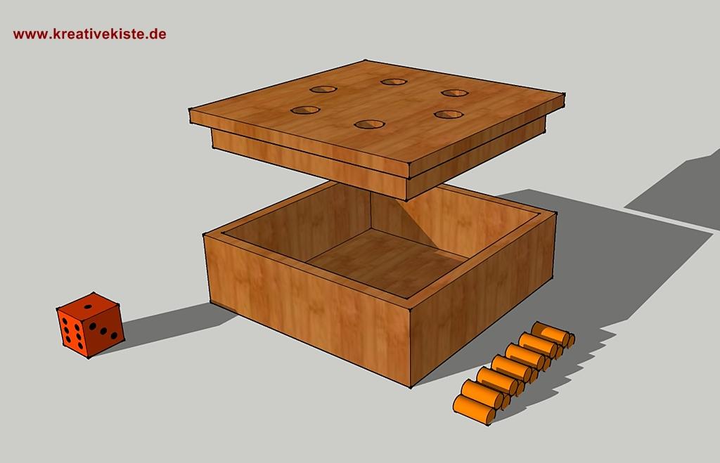 6 raus. Black Bedroom Furniture Sets. Home Design Ideas