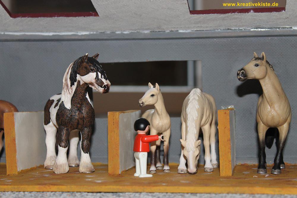 pferdestall,