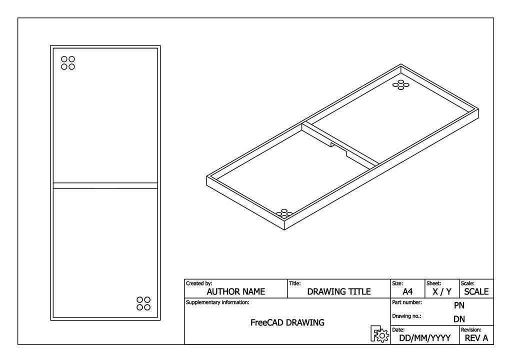 shuffleboard. Black Bedroom Furniture Sets. Home Design Ideas