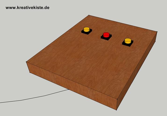 gamepad. Black Bedroom Furniture Sets. Home Design Ideas