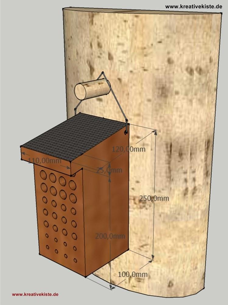 insektenblock. Black Bedroom Furniture Sets. Home Design Ideas