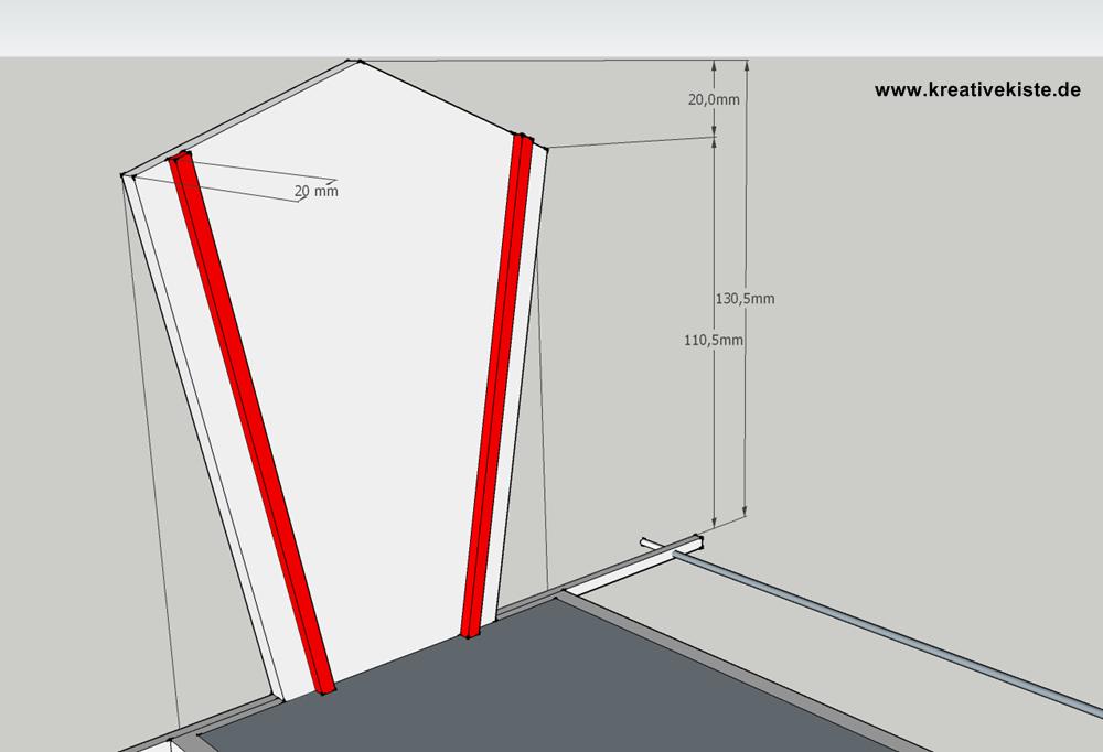 vogelhaus selber bauen anleitung vogelhaus selber machen. Black Bedroom Furniture Sets. Home Design Ideas