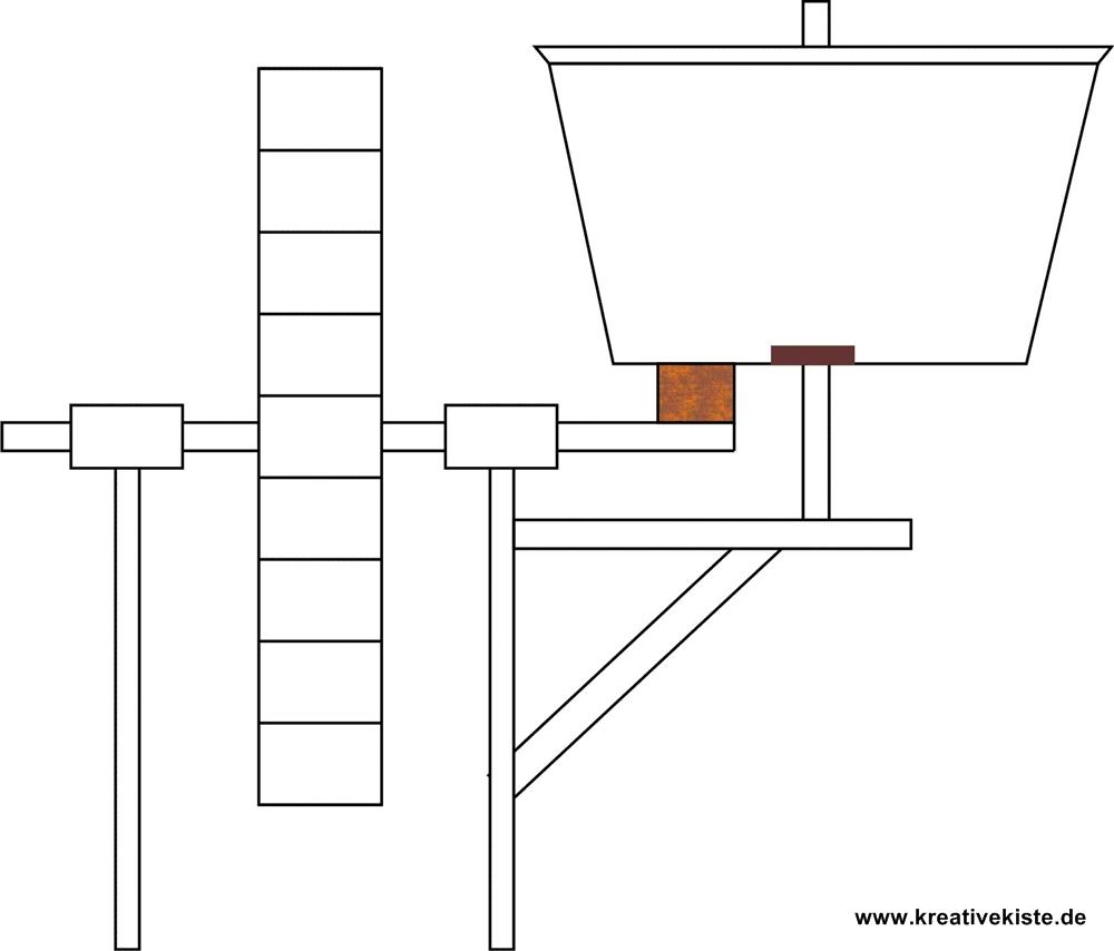 baupl ne holz kostenlos swalif. Black Bedroom Furniture Sets. Home Design Ideas
